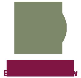 Economic Overview of Columbia County FL