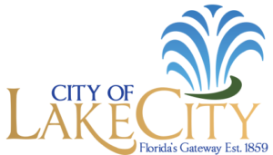 City of Lake City logo
