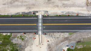 NFMIP-rail-spur-progress-7.31.20 1