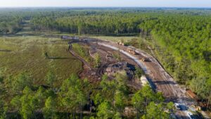 NFMIP-Rail-Spur-Progress 9.2020