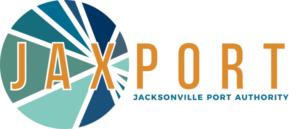 Jaxport-logo-NFMIP